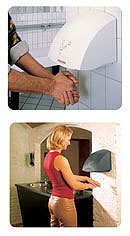 restroom association singapore e newsletter. Black Bedroom Furniture Sets. Home Design Ideas