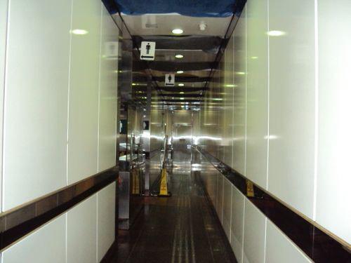 4 Star Toilet City Hall Mrt Station Ras Photo Gallery