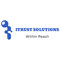 Itrust Solutions